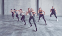 HIIT Interval Training Can Help You Overcome Any Addiction