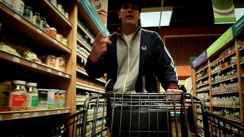 whole-foods-customers