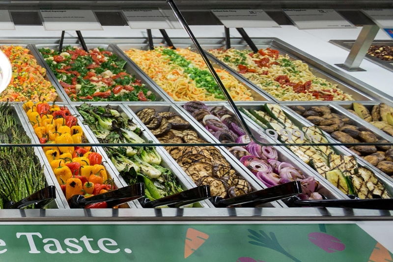 whole-foods-salad-bar
